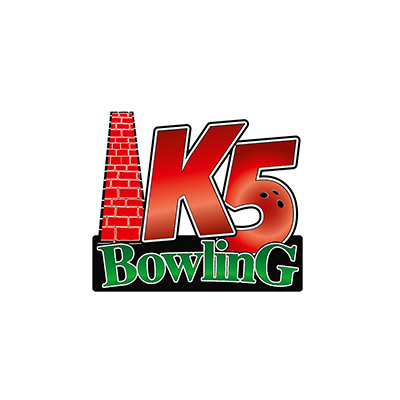 K5 Bowling Club - CREATIVIA referencia