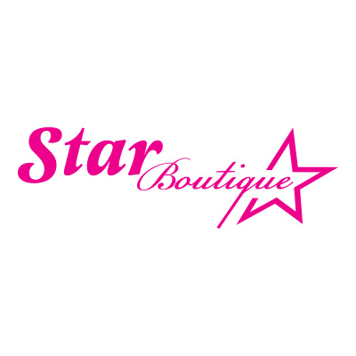 STAR Boutique - CREATIVIA referencia