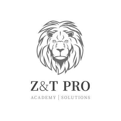 Z&T PRO Academy | Solutions - CREATIVIA referencia