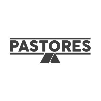 PASTORES - CREATIVIA referencia